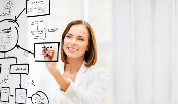 ISO 13485:2016 - Lead Auditor Training Course