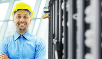 INTEGRATED ISO 9001, ISO 14001 & OHSAS 18001 – Internal Auditor Training Course