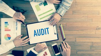 TS 16949:2016 - Internal Auditor Training Course