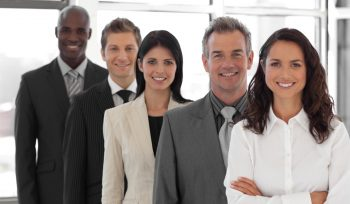 ISO 20000 - Internal Auditor Training Course